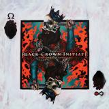 Black Crown Initiate - Violent Portraits of Doomed Escape (Lossless)