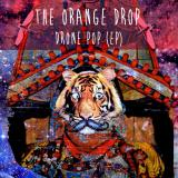 The Orange Drop - Discography (2011 - 2016)