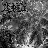 Decomposition Of Entrails - (1 LP, 1 Single)