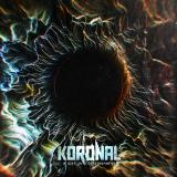 Koronal - A Gift Of Consciousness