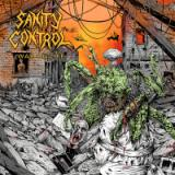 Sanity Control - War On Life (Lossless)