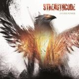 Strenghtcode - Inside Power