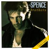 Brian Spence - Discography (1986 - 1988)