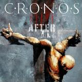 Cronos - After All