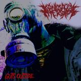 Kraniosacral Therapy - Guts Outside (Single)