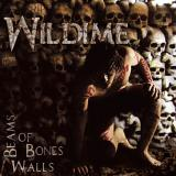 Wildime - Beams of Bones Walls