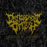 Disfigurement of Flesh - Fragments of Abhorrent (Compilation) (Lossless)