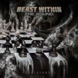 Beast Within The Sound - Resistance
