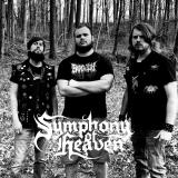 Symphony of Heaven - Discography (2017 - 2020)