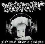 Warfair? - Noise Document (Compilation)