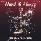 Various Artists - The Rock Collection  2020  volume 3