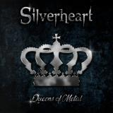 Silverheart - Queens of Metal (EP)