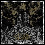 Slund - Slund 'em All (Lossless)
