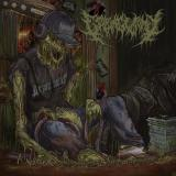 Esophagectomy - A Noxious Cumulation of Tools for Auditory Extermination (EP)
