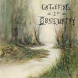 Gathering of Obscurity - The Pain of Humilation