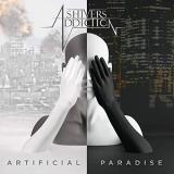 Shivers Addiction - Artificial Paradise