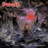Skelethal - Unveiling the Threshold
