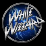 White Wizzard - Discography (2010 - 2018) (Lossless)
