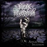 Bleak Revelation - Discography (2015 - 2020)