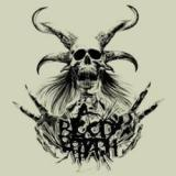 A Bloody Epitaph - Another Breath (EP)