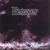 Betrayer - Battles for the Unknown (EP)