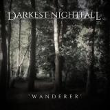 Darkest Nightfall - Wanderer