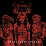 Churchacide - Abhorrent Others (EP)