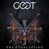Goot - The Everlasting