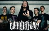 Chronoform - Discography (2015 - 2020)