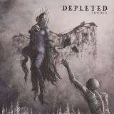 Depleted - Throes (Lossless)