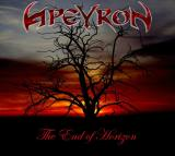 Apeyron - The End Of Horizon (Demo)