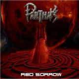 Parthak - Red Sorrow