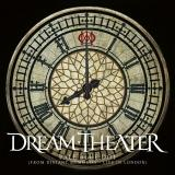 Dream Theater - Pale Blue Dot (From Distant Memories - Live in London) (Single)