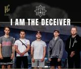I Am The Deceiver - Discography (2014 - 2020)