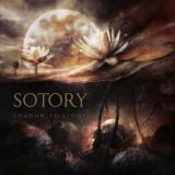 Sotory - Shadow to Light