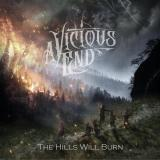 A Vicious End - The Hills Will Burn