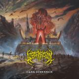 Loss of Infection - Dark Dimension (EP)
