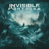 Invisible Fortress - Sojourner
