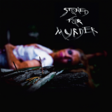 Stoned for Murder - Stoned for Murder (EP)