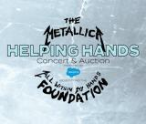 Metallica - The All Within My Hands Helping Hands Concert & Auction (Live)