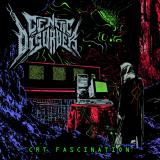 Genetic Disorder - Crt Fascination (ЕР)