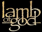 Lamb of God - Discography (2000 - 2020) (Lossless)