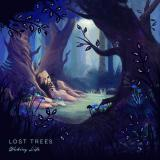 Lost Trees - Waking Life (EP)
