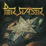 Persuader - Discography (2000 - 2013) (Lossless)