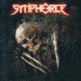 Symphorce - Discography (1999 - 2010) (Lossless)