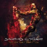 Salem's Childe - The Sin That Saves You