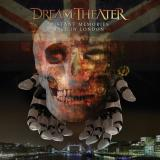 Dream Theater - Distant Memories (Live In London)