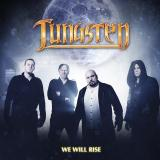 Tungsten - Discography (2019 - 2020)