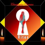 Christopher Carrion - Rites