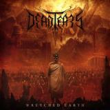 Dead Tears - Wretched Earth